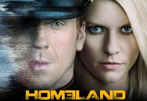 Name:  homeland-serie-handy-klingelton-mp3-download.jpg