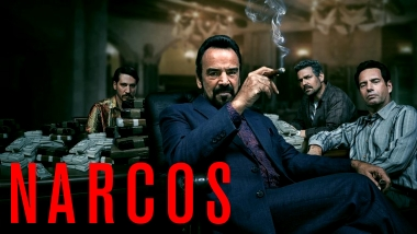 Name:  narcos-netflix-serie-klingelton-mp3-download.jpg