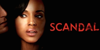 Name:  scandal-serie-handy-klingelton-mp3-download.jpg