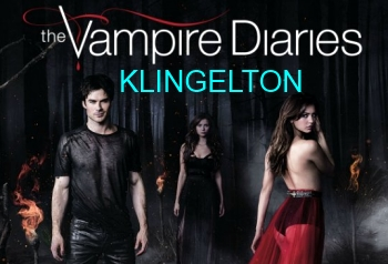Name:  the-vampire-diaries-klingelton-mp3-download.jpg