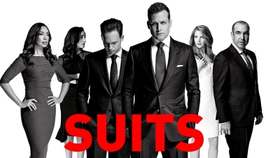 Name:  suits-serie-klingelton-mp3-download.jpg