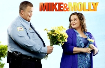 Name:  mike-and-molly-klingelton-mp3-download.jpg
