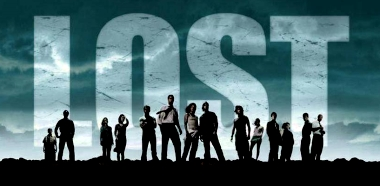 Name:  lost-tv-serie-klingelton-mp3-download.jpg