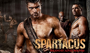 Name:  spartacus-serie-klingelton-mp3-download.jpg