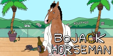 Name:  bojack-horseman-klingelton-mp3-download.jpg