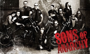 Name:  sons-of-anarchy-klingelton-mp3-download.jpg