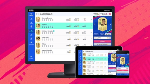Name:  fifa-19-fut-web-app-android-ios-iphone-download.jpg