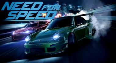 Name:  need-for-speed-klingelton-mp3-download.jpg