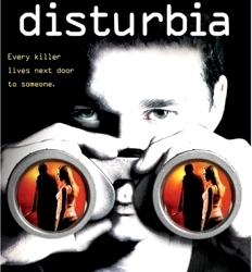 Name:  disturbia-film-handy-klingelton-mp3-download.jpg