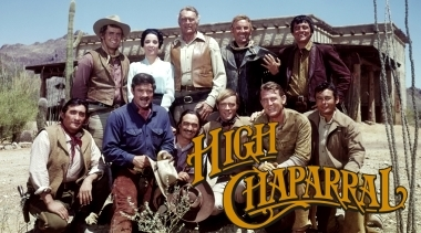 Name:  the-high-chaparral-handy-klingelton-mp3-download.jpg