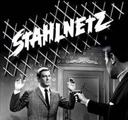 Name:  stahlnetz-serie-handy-klingelton-mp3-download.jpg