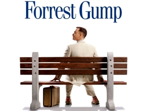 Name:  forrest-gump-tom-hanks-klingelton-mp3-download.jpg