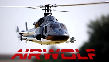 Name:  airwolf-serien-klingelton-mp3-download.jpg