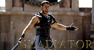 Name:  gladiator-film-klingelton-mp3-download.jpg