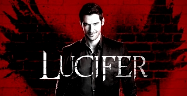 Name:  lucifer-luzifer-serie-klingelton-mp3-download.jpg