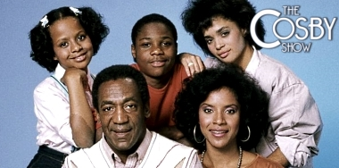 Name:  bill-cosby-show-klingelton-mp3-download.jpg