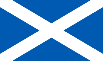 Name:  schottland-nationalhymne-scotland-the-brave-klingelton-mp3-download.jpg
