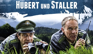 Name:  hubert-und-staller-klingelton-mp3-download.jpg