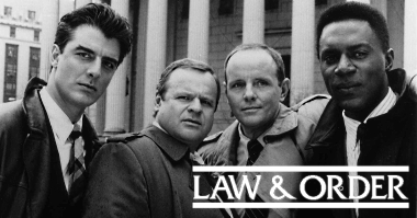 Name:  law-and-order-svu-klingelton-mp3-download.jpg