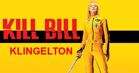 Name:  kill-bill-pfeifen-klingelton-mp3-download.jpg
