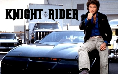 Name:  knight-irder-david-hasselhoff-klingelton-mp3-download.jpg