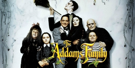 Name:  the-addams-family-klingelton-mp3-download.jpg