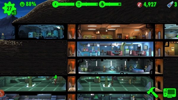 Name:  android-apps-auf-pc-spielen-fallout-shelter.jpg