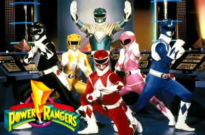 Name:  power-rangers-klingelton-mp3-download.jpg