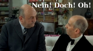 Name:  louis-de-funes-nein-doch-oh-klingelton-mp3-download.jpg