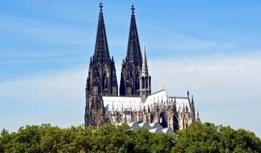 Name:  kölner-dom-st-petersglocke-klingelton-mp3-download.jpg