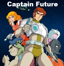 Name:  captain-future-klingelton-mp3-m4r-download.jpg