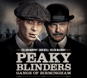 Name:  peaky-blinders-klingelton-mp3-download.jpg