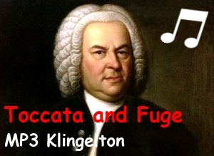 Name:  toccata-and-fuge-d-moll-johann-bach-klingelton-mp3-download.jpg