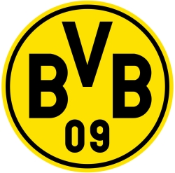 Name:  borussia-dortmund-bvb-09-torhymne-klingelton-mp3-download.jpg