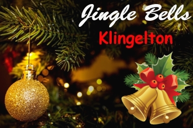 Name:  jingle-bells-weihnachten-klingelton-mp3-download.jpg