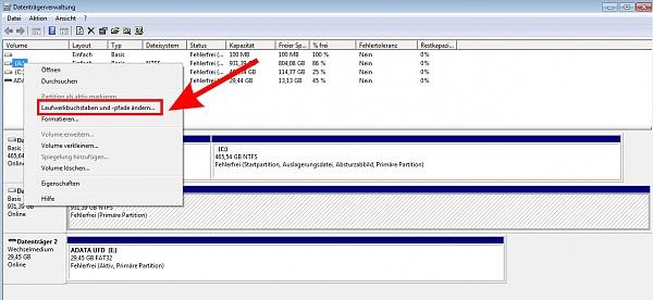Klicken Sie auf die Grafik für eine größere Ansicht  Name:festplatte-wird-nicht-angezeigt-lösung.jpg Hits:4 Größe:323,7 KB ID:54408
