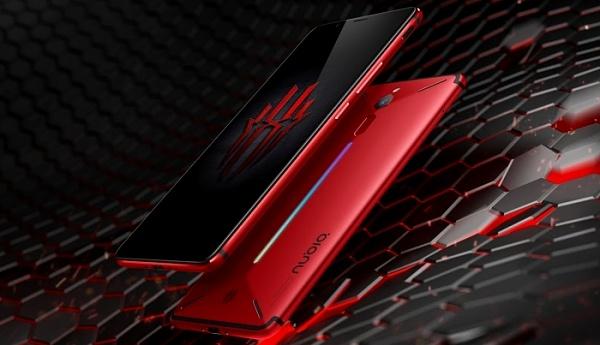 Klicken Sie auf die Grafik für eine größere Ansicht  Name:zte-nubia-red-magic-mars-schnellstes-smartphone.jpg Hits:3 Größe:176,7 KB ID:54411