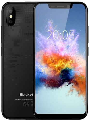Name:  blackview-smartphone-a30.jpg