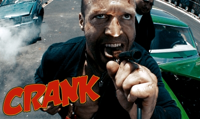 Name:  crank-klingelton-mp3-download.jpg