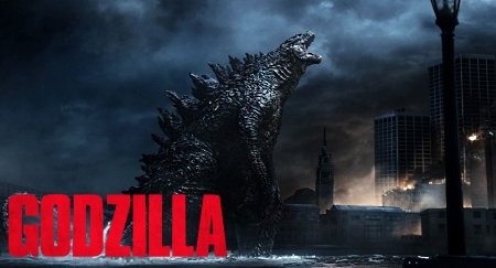 Name:  godzilla-roar-theme-klingelton-mp3-download.jpg