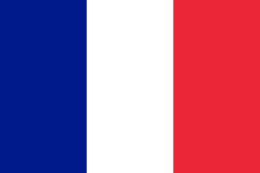 Name:  nationalhymne-frankreich-klingelton-marseillaise-mp3-download.jpg