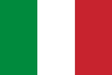 Name:  nationalhymne-italien-il-canto-degli-italiani-mp3-download.jpg