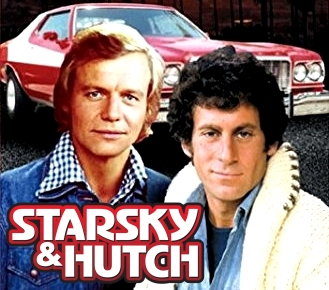 Name:  starsky-und-hutch-klingelton-intro-theme-mp3-download.jpg