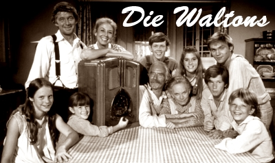 Name:  die-waltons-intro-melodie-klingelton-mp3-download.jpg