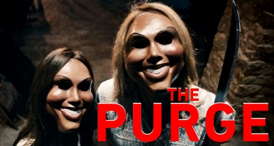 Name:  the-purge-sirene-klingelton-mp3-download.jpg