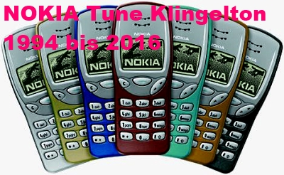 Name:  nokia-tune-klingelton-klassik-1994-bis-2016-mp3-download.jpg