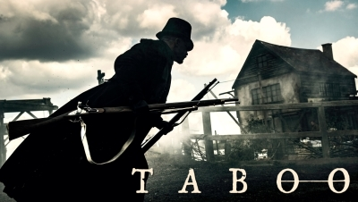 Name:  taboo-intro-theme-klingelton-mp3-download.jpg
