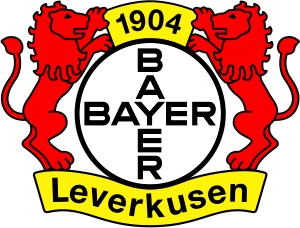 Name:  bayer-04-leverkusen-torhymne-fangesänge-klingelton-mp3-download.jpg