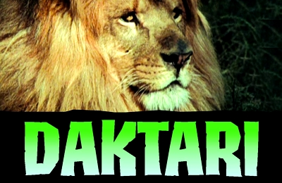 Name:  daktari-klingelton-intro-theme-download-mp3.jpg