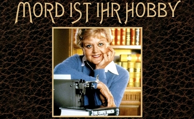 Name:  mord-ist-ihr-hobby-intro-theme-klingelton-mp3-download.jpg